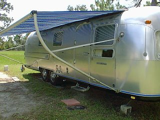 Click image for larger version  Name:76 Airstream 024.jpg Views:56 Size:88.0 KB ID:336866