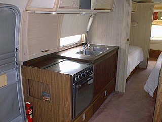 Click image for larger version  Name:76 Airstream 003.jpg Views:70 Size:86.8 KB ID:336867