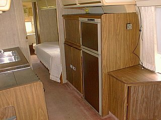 Click image for larger version  Name:76 Airstream 004.jpg Views:55 Size:92.6 KB ID:336868