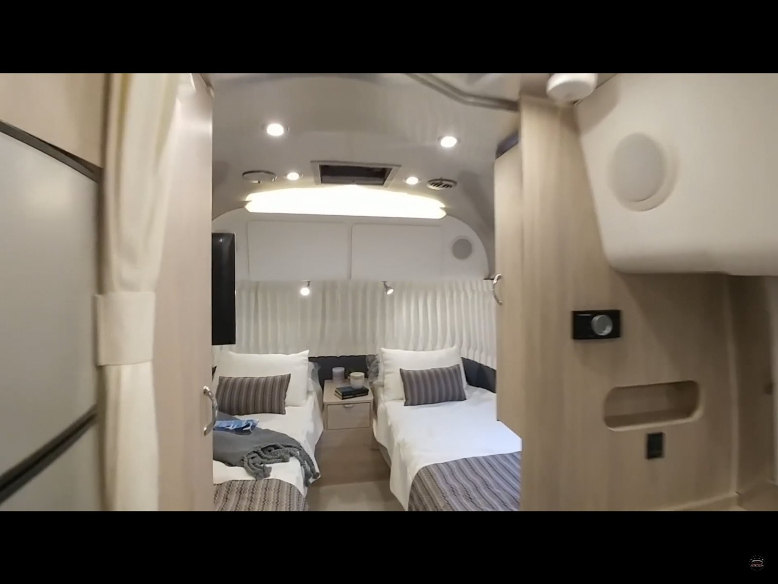 Easter Egg? 2020 23' Globetrotter FBT - Airstream Forums