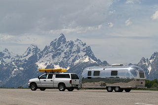 Click image for larger version  Name:Tetons.jpg Views:181 Size:222.2 KB ID:337157