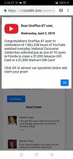 Click image for larger version  Name:Screenshot_20190403-151638.jpg Views:97 Size:129.5 KB ID:337217