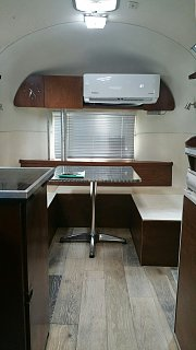 Click image for larger version  Name:AC unit inside.jpg Views:41 Size:187.3 KB ID:337286