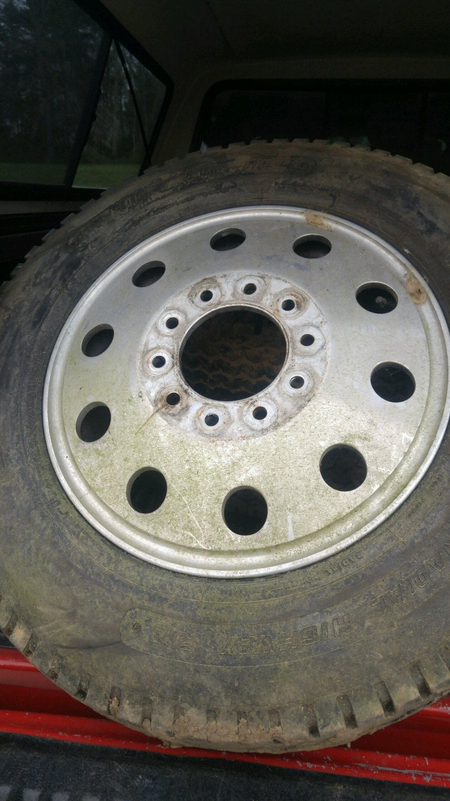Click image for larger version  Name:Aluminum wheel.jpg Views:25 Size:234.3 KB ID:337324
