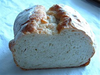 Click image for larger version  Name:Bread 2007 002 (2)-1.jpg Views:85 Size:30.7 KB ID:33734