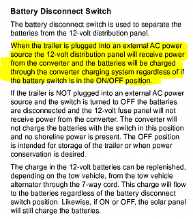 Click image for larger version  Name:battery-disconnect.PNG Views:66 Size:100.8 KB ID:337424