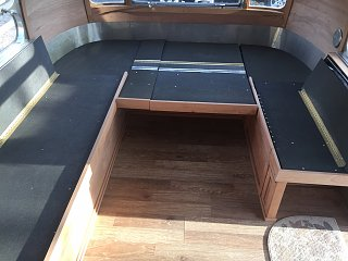 Click image for larger version  Name:67 gauchos 56 finished front bed out.jpg Views:26 Size:260.2 KB ID:337621