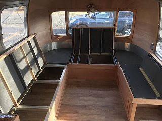 Click image for larger version  Name:67 gauchos 58 finished seat raised for storage access.jpg Views:26 Size:265.7 KB ID:337624