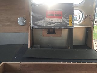 Click image for larger version  Name:67 gauchos 64 finished tv raised showing compartment.jpg Views:30 Size:178.3 KB ID:337628