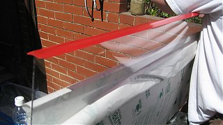 Click image for larger version  Name:front window install 001001.jpg Views:85 Size:205.6 KB ID:33790