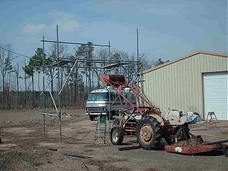 Click image for larger version  Name:3-10-07 Scaffolding.JPG Views:68 Size:165.7 KB ID:33802