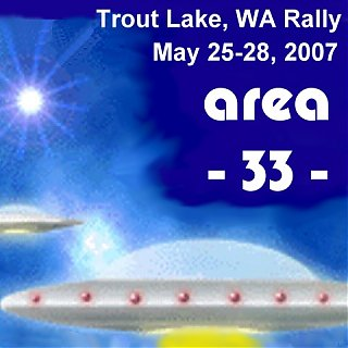 Click image for larger version  Name:rally 33.jpg Views:159 Size:62.0 KB ID:33818