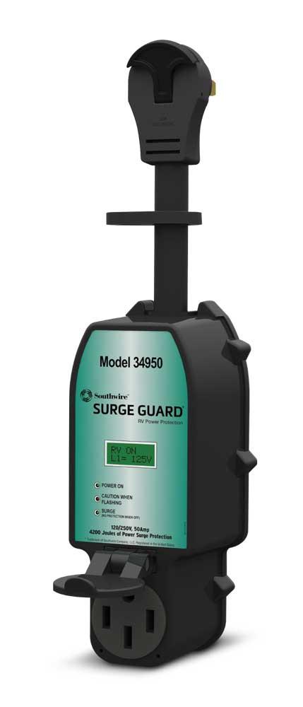Click image for larger version  Name:HO-surge-guard.jpg Views:18 Size:19.0 KB ID:338315