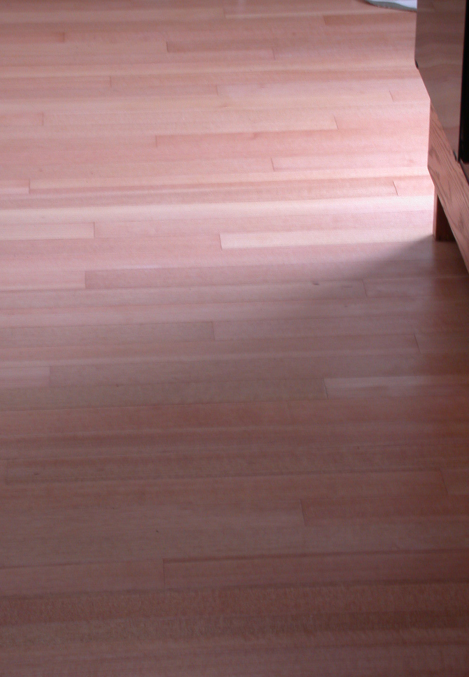 Click image for larger version  Name:new floor 3.jpg Views:62 Size:435.9 KB ID:33837