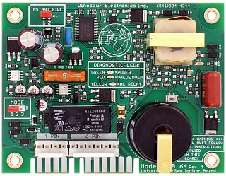 Click image for larger version  Name:dinosaur uib64 water heater board.JPG Views:61 Size:136.8 KB ID:338441