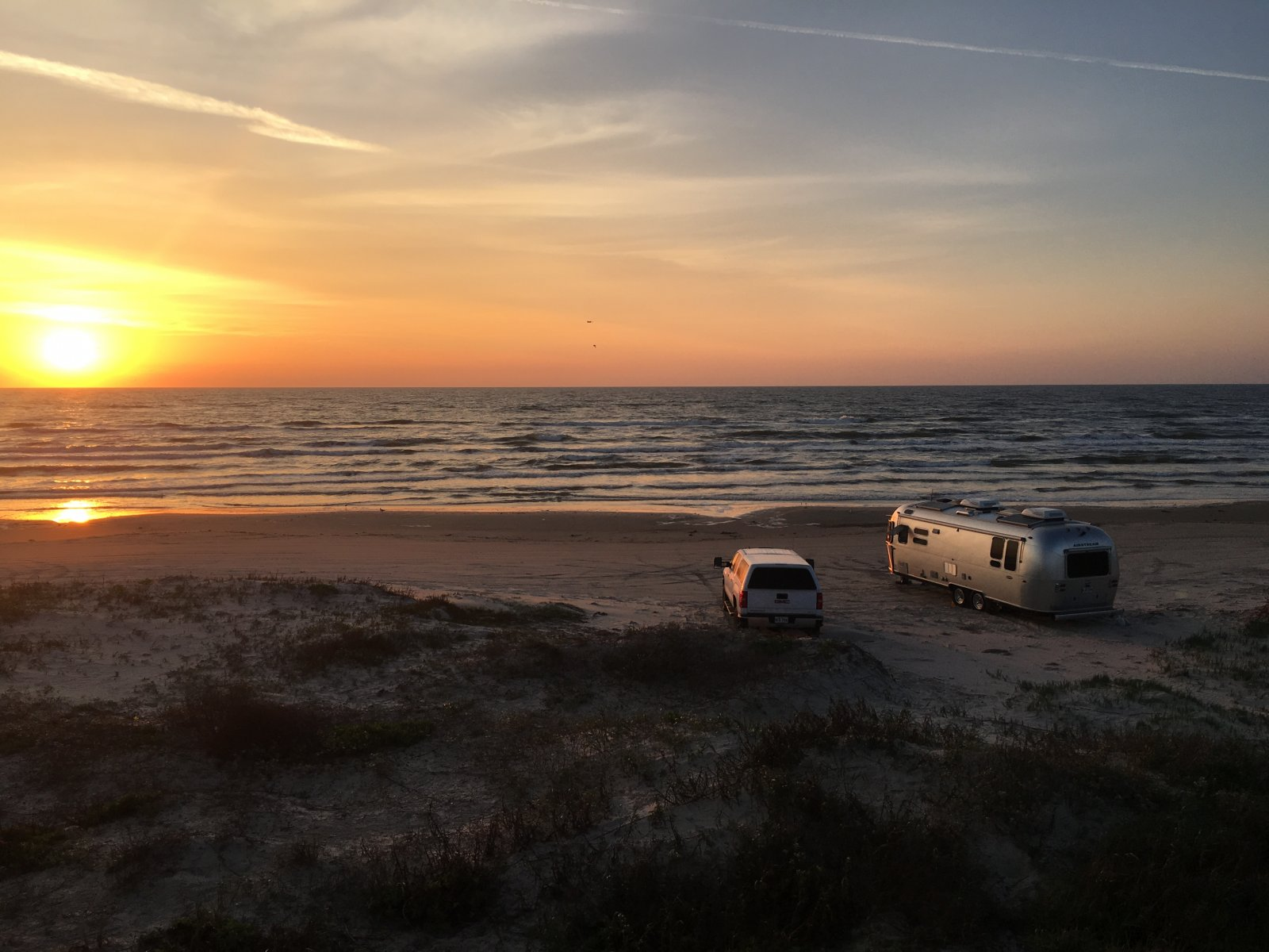 Click image for larger version  Name:Padre Island.jpg Views:166 Size:229.7 KB ID:338447