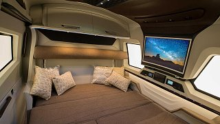 Click image for larger version  Name:pinnacle-finetza-rv-int1.jpg Views:101 Size:206.7 KB ID:338488