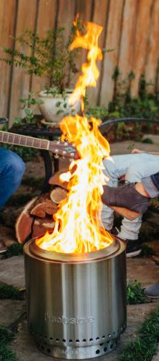 Click image for larger version  Name:solo fire pit.JPG Views:93 Size:33.3 KB ID:338530