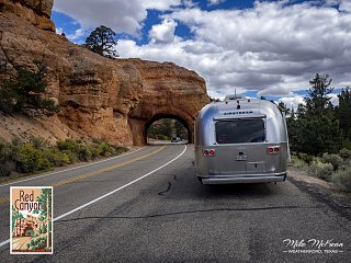 Click image for larger version  Name:Red Canyon_9234048.jpg Views:109 Size:470.6 KB ID:338644