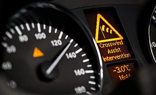Click image for larger version  Name:crosswind-assist.jpg Views:104 Size:41.4 KB ID:339008