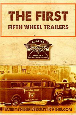 Click image for larger version  Name:when-were-the-first-fifth-wheel-trailers-built-21911398.jpeg Views:40 Size:35.1 KB ID:339031