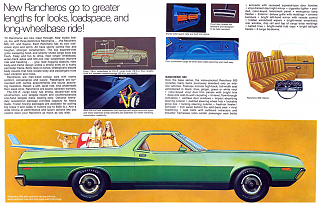 Click image for larger version  Name:1972_Ranchero.PNG Views:51 Size:2.91 MB ID:339157