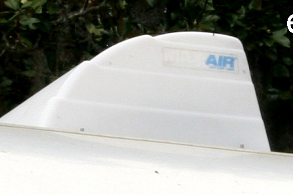 Click image for larger version  Name:Air Vent Side View.jpg Views:83 Size:141.4 KB ID:33916