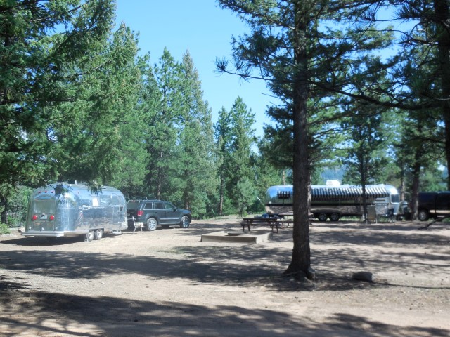 Click image for larger version  Name:1607 Wellington Camping (Small).JPG Views:40 Size:193.1 KB ID:339166