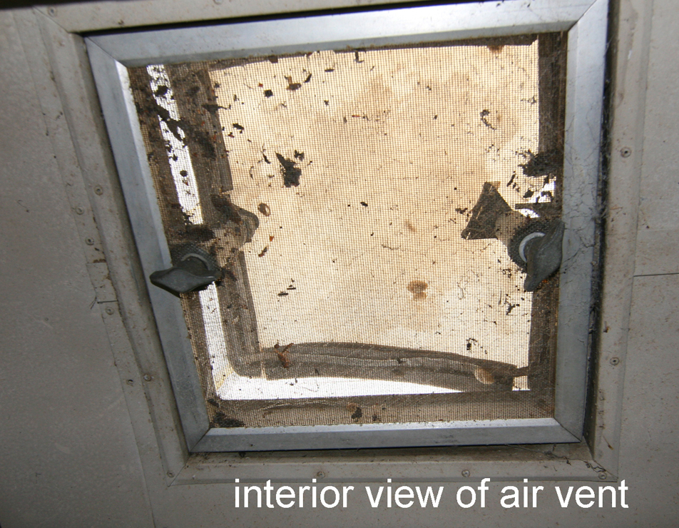 Click image for larger version  Name:Air Vent from Inside.jpg Views:76 Size:733.5 KB ID:33917
