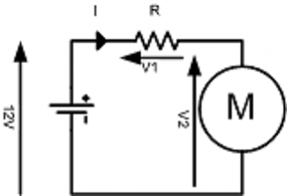 Click image for larger version  Name:Fan Circuit.png Views:26 Size:15.5 KB ID:339263