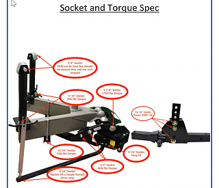 Click image for larger version  Name:PP torq specs.png Views:68 Size:398.5 KB ID:339292