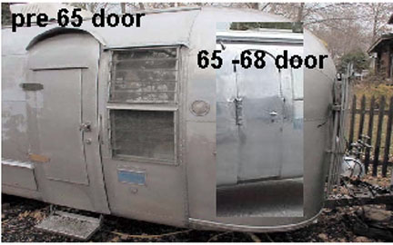 Click image for larger version  Name:doors.jpg Views:1184 Size:32.5 KB ID:34