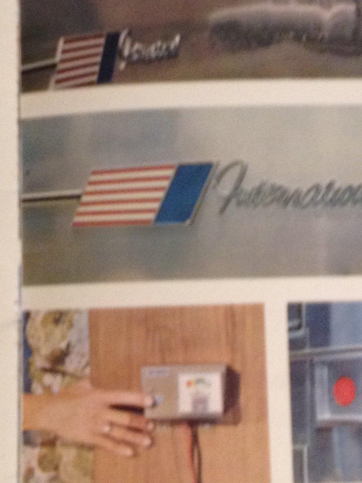 Click image for larger version  Name:1310  Flag Emblem Brochure.jpg Views:5 Size:211.4 KB ID:340066