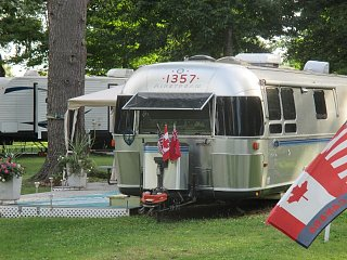 Click image for larger version  Name:1409 Massena Airstream (Small).jpg Views:8 Size:114.4 KB ID:340185