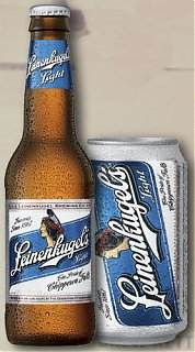 Click image for larger version  Name:leinie light.jpg Views:78 Size:30.5 KB ID:34037