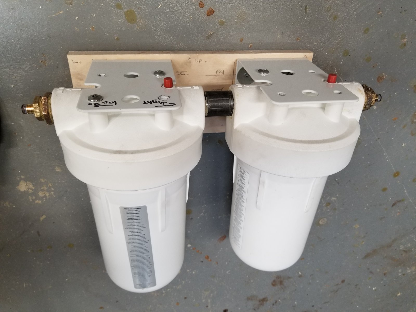 Click image for larger version  Name:dual high flow water filter-apr2019.jpg Views:15 Size:221.8 KB ID:340678