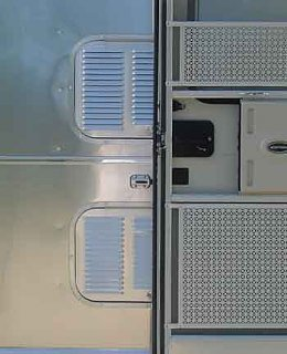 Click image for larger version  Name:fridge_door.jpg Views:1941 Size:12.1 KB ID:341
