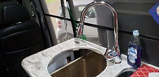 Click image for larger version  Name:Faucet in place.jpg Views:27 Size:233.0 KB ID:341053