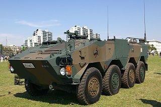 Click image for larger version  Name:JGSDF_APC_Type_96_at_JGSDF_Camp_Shimoshizu_02.jpg Views:19 Size:221.3 KB ID:341169