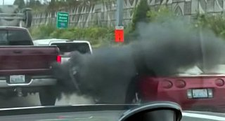 Click image for larger version  Name:691d7650-rolling-coal-ram-vette.jpg Views:44 Size:101.6 KB ID:341239