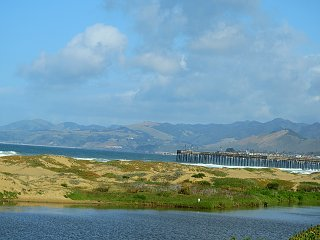 Click image for larger version  Name:Pismo Beach.jpg Views:21 Size:1.20 MB ID:341468