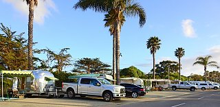 Click image for larger version  Name:pismo row.jpg Views:23 Size:997.3 KB ID:341469