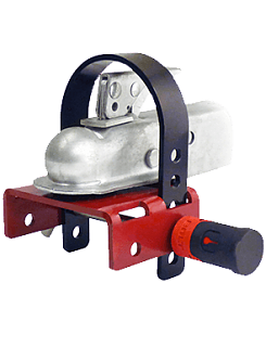 Click image for larger version  Name:BOLT Off-Vehicle Coupler Lock.png Views:65 Size:25.8 KB ID:341973