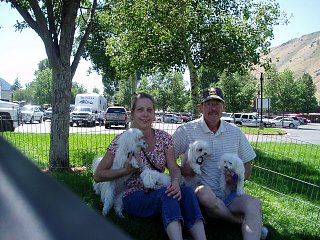 Click image for larger version  Name:P8110079-Jackson-dogs-martha-dave.jpg Views:103 Size:543.3 KB ID:342022