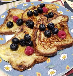 Click image for larger version  Name:french toast-2019.jpg Views:37 Size:473.2 KB ID:342292
