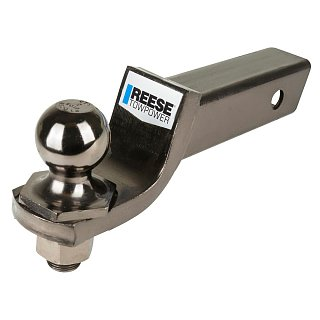 Click image for larger version  Name:reese-towpower-ball-mounts.jpg Views:29 Size:48.1 KB ID:342387