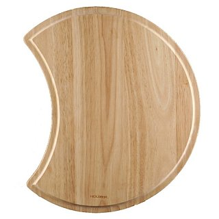 Click image for larger version  Name:Cutting board.jpg Views:32 Size:88.7 KB ID:342441