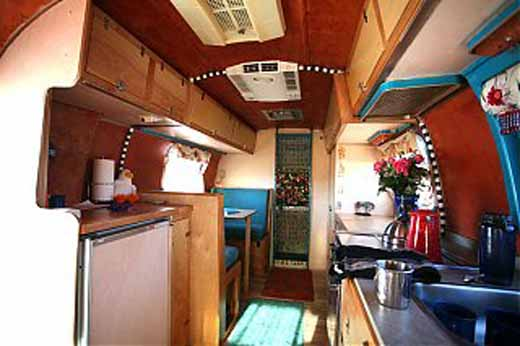 Click image for larger version  Name:Airstream int_1.jpg Views:618 Size:49.2 KB ID:34248