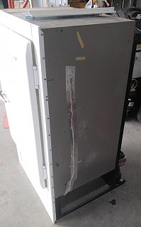 Click image for larger version  Name:Restrored Fridge - Side  With Temp Probe.jpg Views:70 Size:231.7 KB ID:342570
