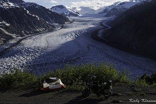 Click image for larger version  Name:Alaska-Tuk LR-429.jpg Views:51 Size:394.6 KB ID:342629